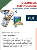 383multimediatechnologies-120214000258-phpapp01.pdf