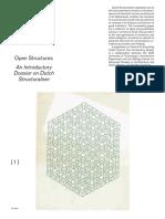INSERT_VOLUME_35 Structuralisme.pdf
