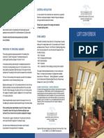 Loft Conversions DOEHLG 2004.pdf