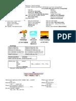 1 - Apostila para aula particular BÁSICO 1.pdf