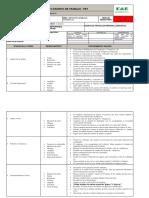 004-PETS-MOVILIZACION Y DESMOVILIZACION DE PERSONAL (2).docx