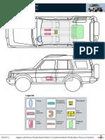 Land_Rover_Rettungsdatenblaetter_08_2015_tcm287-231482.pdf