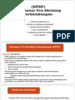 PPT KPSP (1).pptx