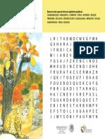 sopa-letras-incendio.pdf