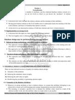 dbms mod4.pdf