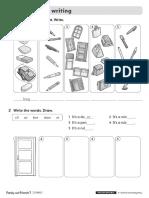 1ºingles.pdf