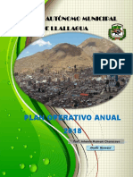 POA  2018 llallagua LIMPIO uLTIMO.pdf