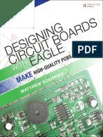 42lc2rr pdf | Printed Circuit Board | Soldering