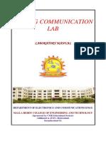 AC Lab Manual 2018.pdf