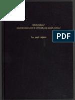 Claude Debussy-harmonic-innovtion.pdf