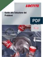 Guida Alla Soluzione Dei Problemi Loctite