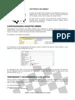 HistoricoEnMemo.pdf