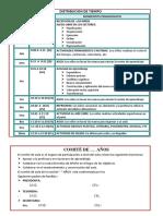 distribucion de tiempo 2014 - 01.docx
