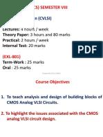 CVLSI_Ch_1_part-1.pdf