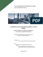 Dissertação Gestão Risco em projecto.pdf