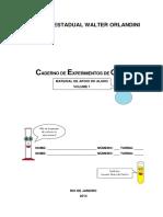 Cadernos de Experimentos do Aluno.pdf