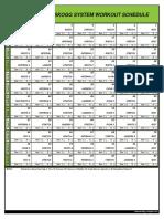 skogg-calendar.pdf