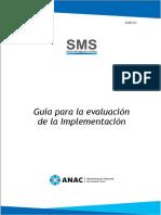 guia-para-la-evaluacion-de-la-implementacion-para-completar.pdf