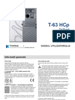 T-63 TriSort Touch ROU-ro_DTPed-with comments (002).pdf
