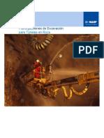 pre-inyección+en+túneles++KFG.pdf