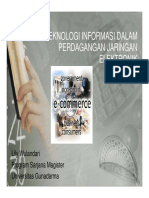 e_commerce.pdf
