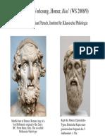 vl-pietsch-homer.pdf