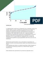 astm y columna tvp.docx