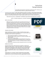 howto_fuse_inclusions45.pdf