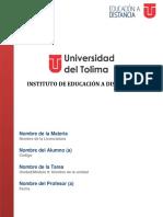 plantilla presentación trabajos UT.docx