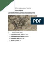 propuesta tecnica economica hq.docx