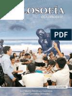 55_Filosofia.pdf