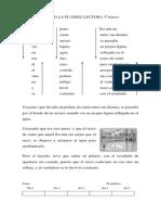 TERCERO- SEGUNDO SEMESTRE.docx