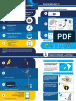 Manual_prepago_0.60 DIRECTV.pdf