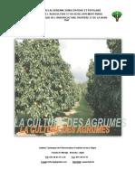 La culture des agrumes.pdf