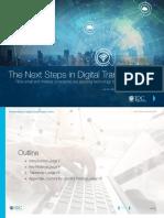 SAP DIGITAL DOC.pdf