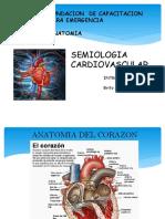 PresentaciónSEMIOLOGIA.pptx