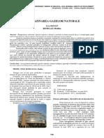 stocarea gazelor.pdf