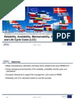 EuropeRailStandard.pdf