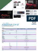CX5newbrosurr.pdf
