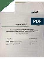 COBAS HIV-1.pdf