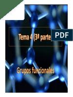 Tema 4 (III) - Formulación y nomenclatura de compuestos orgánicos. Grupos funcionales.pdf