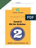 QS_Level-2 kit Guide V3.0.pdf