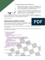 MarcoOpciones-ActivarCampos2