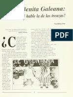 FEM-Que hable la de las trenzas.pdf