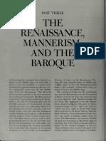H. W. Janson, Anthony F. Janson - A Basic History of Art (1992, Harry N. Abrams) (dragged).pdf