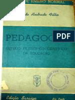BENTO ANDRADE FILHO 1957.pdf