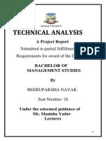 tech analysis.docx