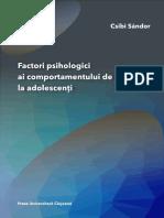 Factori psihologici ai comportamentul de sanatate la adolescenti.pdf
