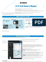 faders_xy_pad_om_en_b0.pdf