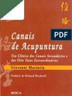 Canais de Acupuntura - Uso Clinico dos canais extraordinários (Maciocia).pdf